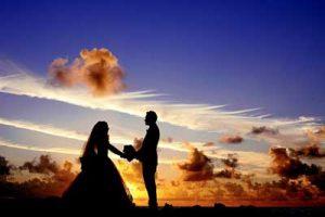 国際結婚 英語 話せない