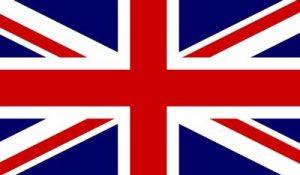 ワーキングホリデー おすすめ イギリス