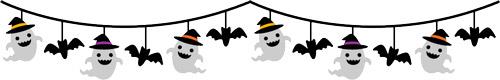 ハロウィン、子供、イベント、北山ハロウィン、仮装、2017