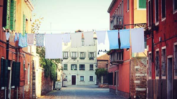 洗濯頻度、シーツ、枕カバー、バスタオル、バスマット、布団カバー、ベッドパッド、ふきん