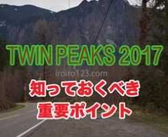 https://iroiro123.com/new-twinpeaks-return-points/
