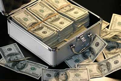ドル 紙幣