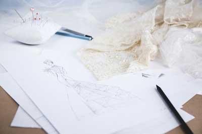 ファントムスレッド, 洋服, パターン, 裁縫, 洋裁