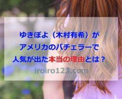 https://iroiro123.com/yuki-kimura-bachelor-america/