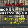 https://iroiro123.com/hbo-succession-s1-review/